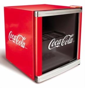 Husky Coca Cola Kühlschrank