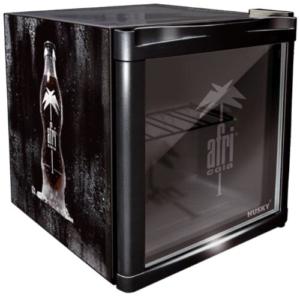 Afri Cola Kühlschrank Design
