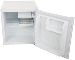 Mini Kühlschrank Für Kaffeeautomaten : Cubes cc kühlschrank a mm rot kaufen saturn