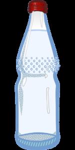 Flaschenkühlschrank und Fasskühlschrank