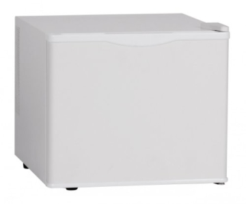 Minibar Kühlschrank Retro : Iceq liter mini kühlschrank weiß amazon elektro großgeräte