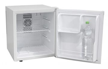 Red Bull Mini Kühlschrank Xxl : Red bull mini kühlschrank xxl: red bull aufkleber gebraucht kaufen u