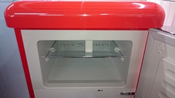 Vintage Kühlschrank Havanna : Kühlschrank retro haushaltsgeräte gebraucht kaufen in krefeld