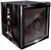 Husky HUS-CC 182 Flaschenkühlschrank Afri-Cola / A+ / 51 cm Höhe / 84 kWh/Jahr / 50 L Kühlteil -