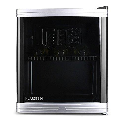 Klarstein Kühlschrank Logo