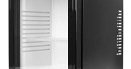 Kühlschrank Klarstein : Kühlschrank beratung kostenlos und sofort
