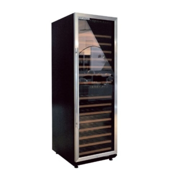 plenti wein case weink hlschrank 450l kaufberatung. Black Bedroom Furniture Sets. Home Design Ideas