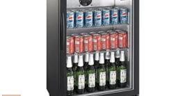 Deckel Für Red Bull Kühlschrank : Red bull kuehlschrank neu original verpackt led ergebnisse