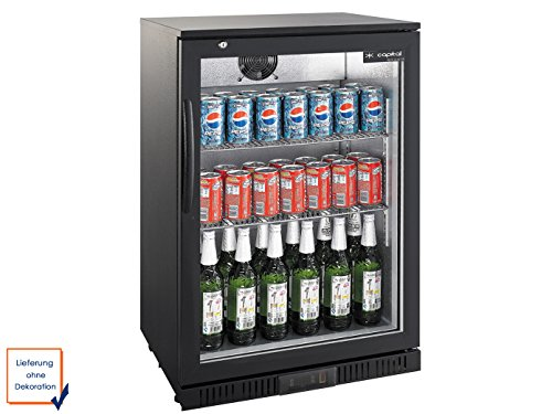 Kleiner Kühlschrank Fürs Büro : ᐅ abschließbarer kühlschrank ᐅ sichere abschließbare kühlschränke
