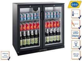 Vintage Industries Kühlschrank : ᐅ bierkühlschrank top günstige angebote für flaschen