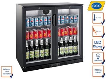 Retro Kühlschrank Havana : ᐅ ggg lg h flaschenkühlschrank ᐅ kaufberatung angebote