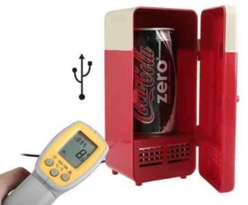 Mini Kühlschrank Becks : ᐅ coca cola usb mini kühlschrank ᐅ kaufberatung angebote