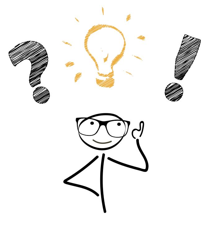 Frage_Idee_Antwort