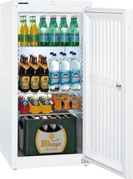 Kühlschrank FK 2640-20 Gewerbegerät -