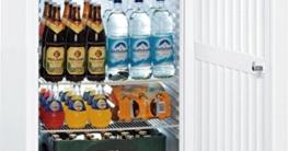 Red Bull Kleiner Kühlschrank : Red bull mini kühlschrank xxl: red bull in mecklenburg vorpommern
