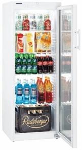 Kühlschrank FK 3642-20 Gewerbegerät -