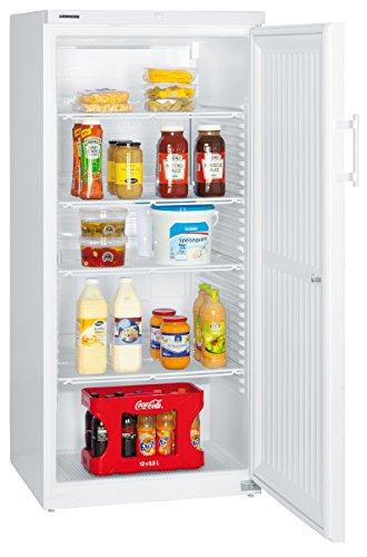 LIEBHERR Getränkekühlschrank FK 5440 Fks 5440-20 -