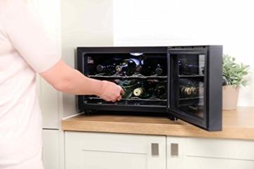 Mini Kühlschrank Für Kaffeeautomaten : Gorenje r bx kühlschrank edelstahl a
