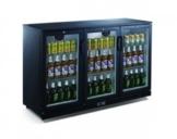 Saro Bar Cooler Modell MARA 3 -
