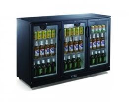Mini Kühlschrank Desperados : ᐅ getränkekühlschrank mit glastür ᐅ glastürkühlschrank angebote