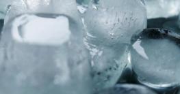 Red Bull Kühlschrank Zapfsäule Kaufen : Kühlschrank beratung » kostenlos und sofort
