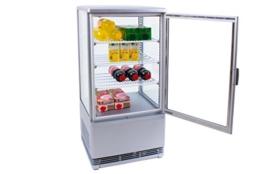 Vintage Industries Kühlschrank Test : Getränkekühlschrank suche jetzt kühlschrank für getränke finden