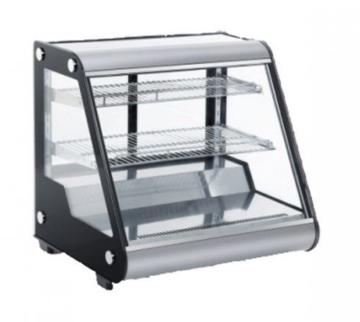 Tisch-Kühlvitrine Modell SOPHIE 160 - 1