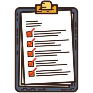 Welche sind die wichtigsten Kriterien für den Kauf?
